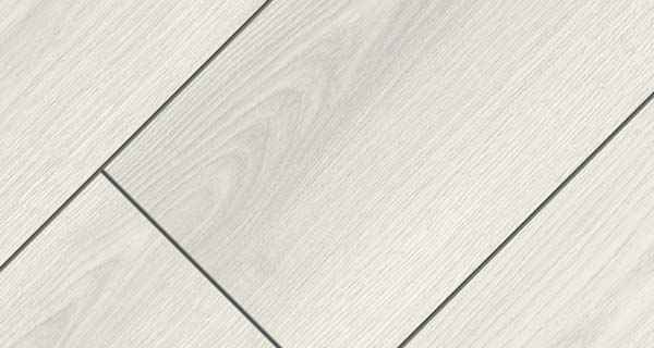 Ламинат Villeroy & Boch Contemporary Current Oak